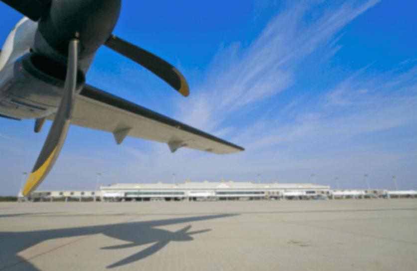 Développement de l'activité de location de moteurs d'avion à travers l'acquisition de 4 moteurs