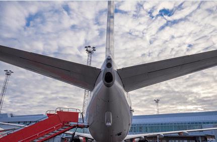 RIVE Private Investment poursuit le développement de son activité de location de moteurs d'avion